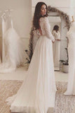 Wedding Dresses at simdress.com