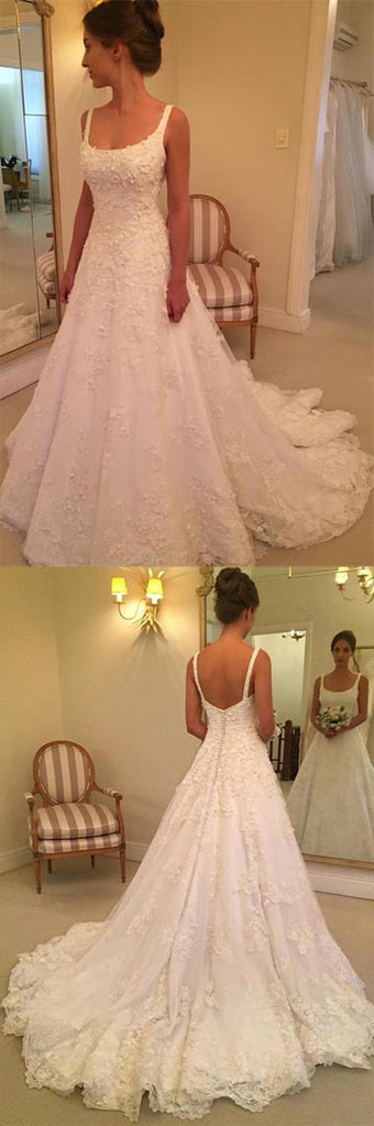 wedding dresses sold by simidress.com