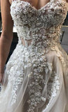 Order wedding dresses at affordable price at www.simidress.com