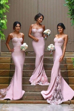 Chiffon Long Bridesmaid Dress,Lilac Bridesmaid Dress,Convertible Bridesmaid Dress,SVD500