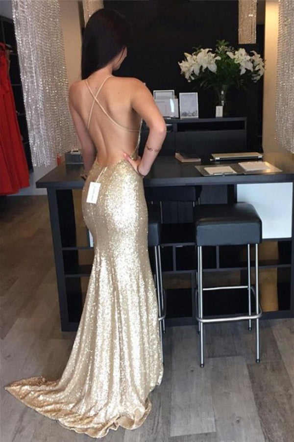 Prom Dress at Simidress.com