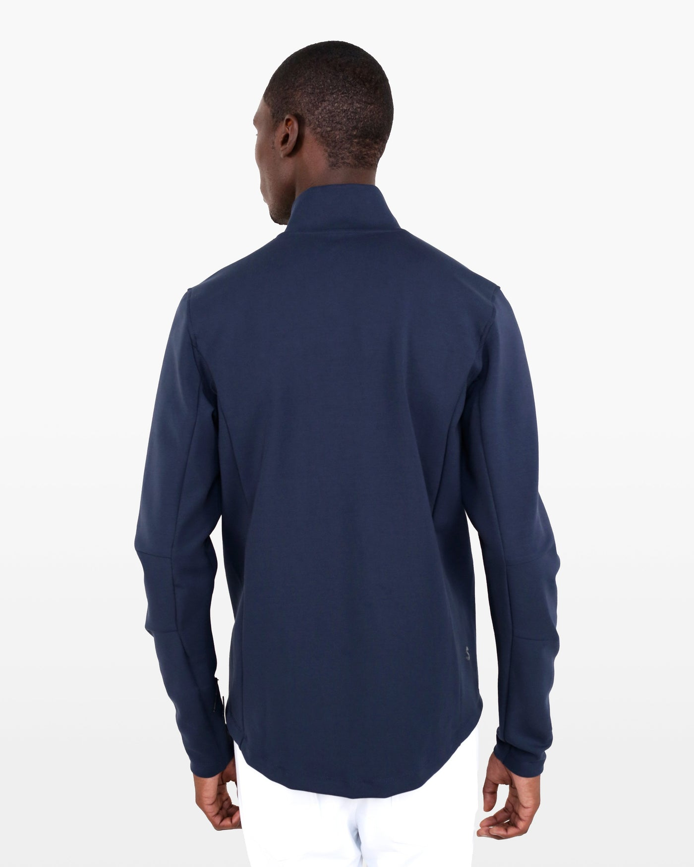 Descartes Jacket SUP in marine