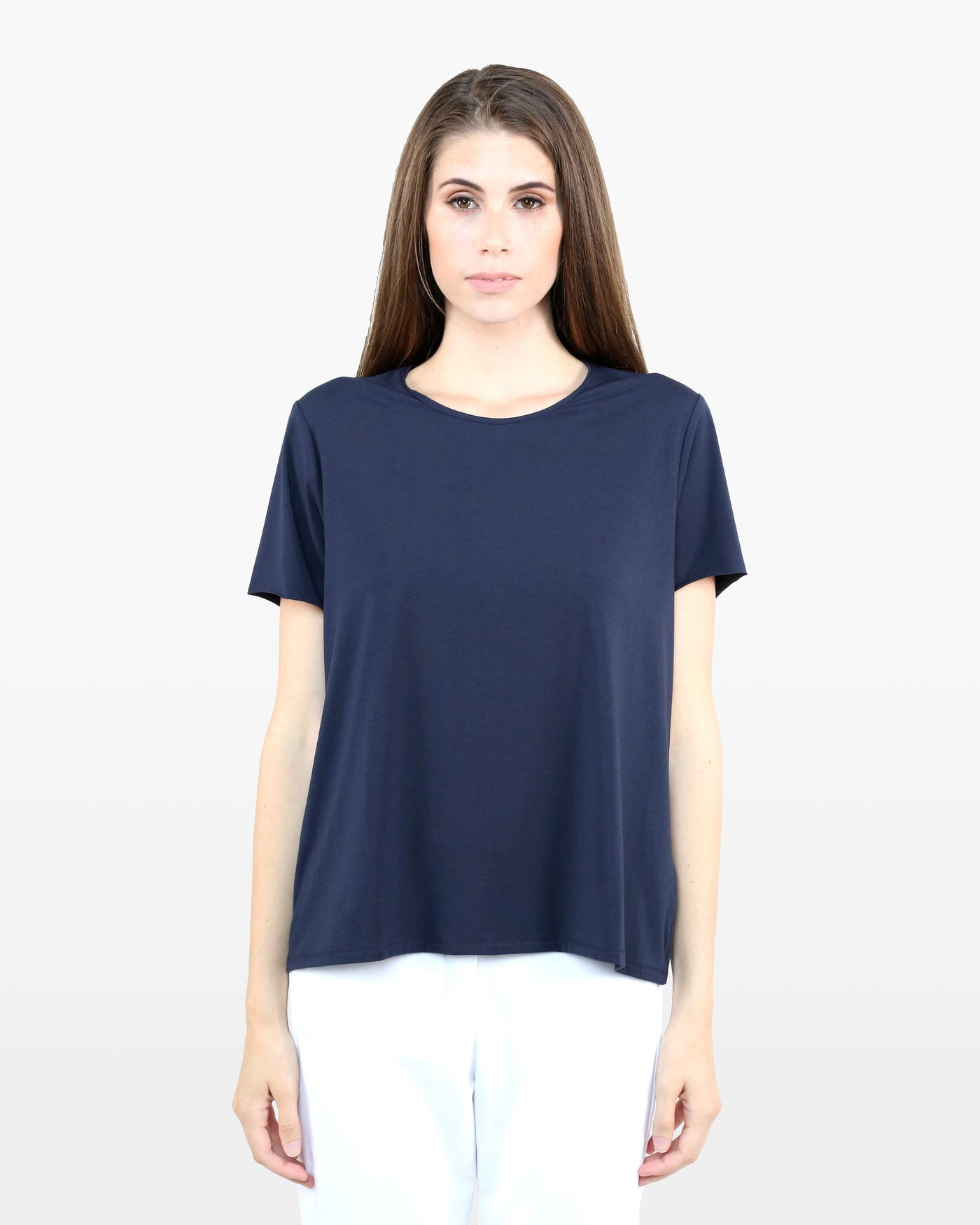 Avery Tee STJ in marine