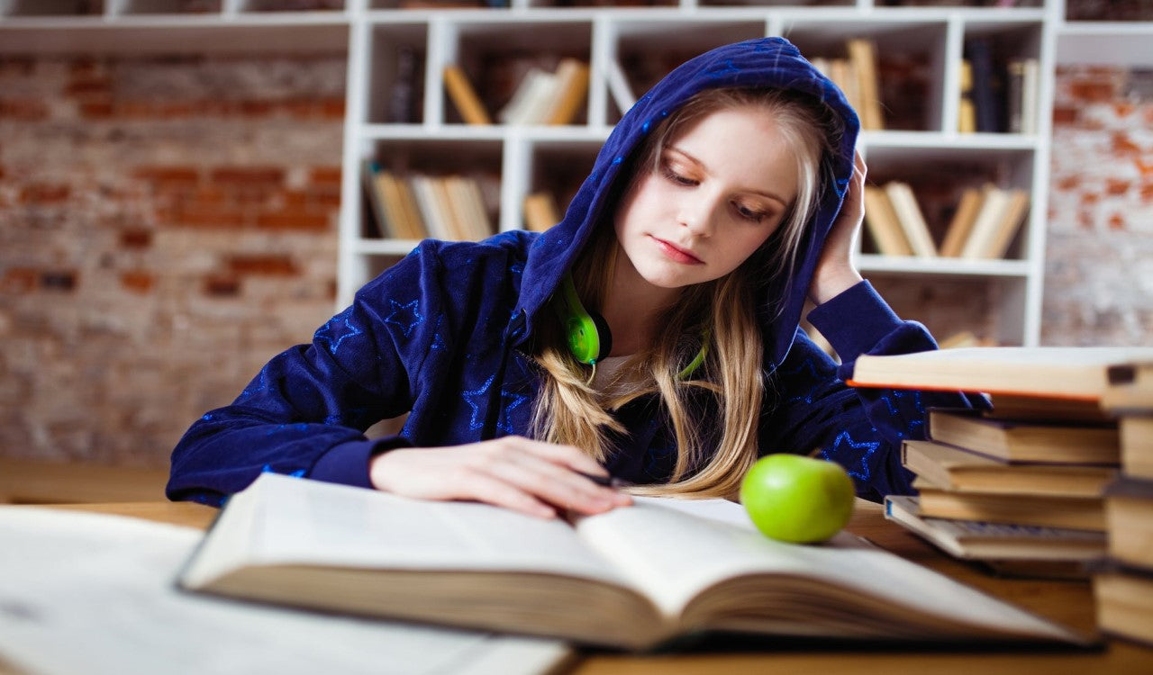 Can You Use CBD for ADHD and Is It Safe for Kids? A Look at