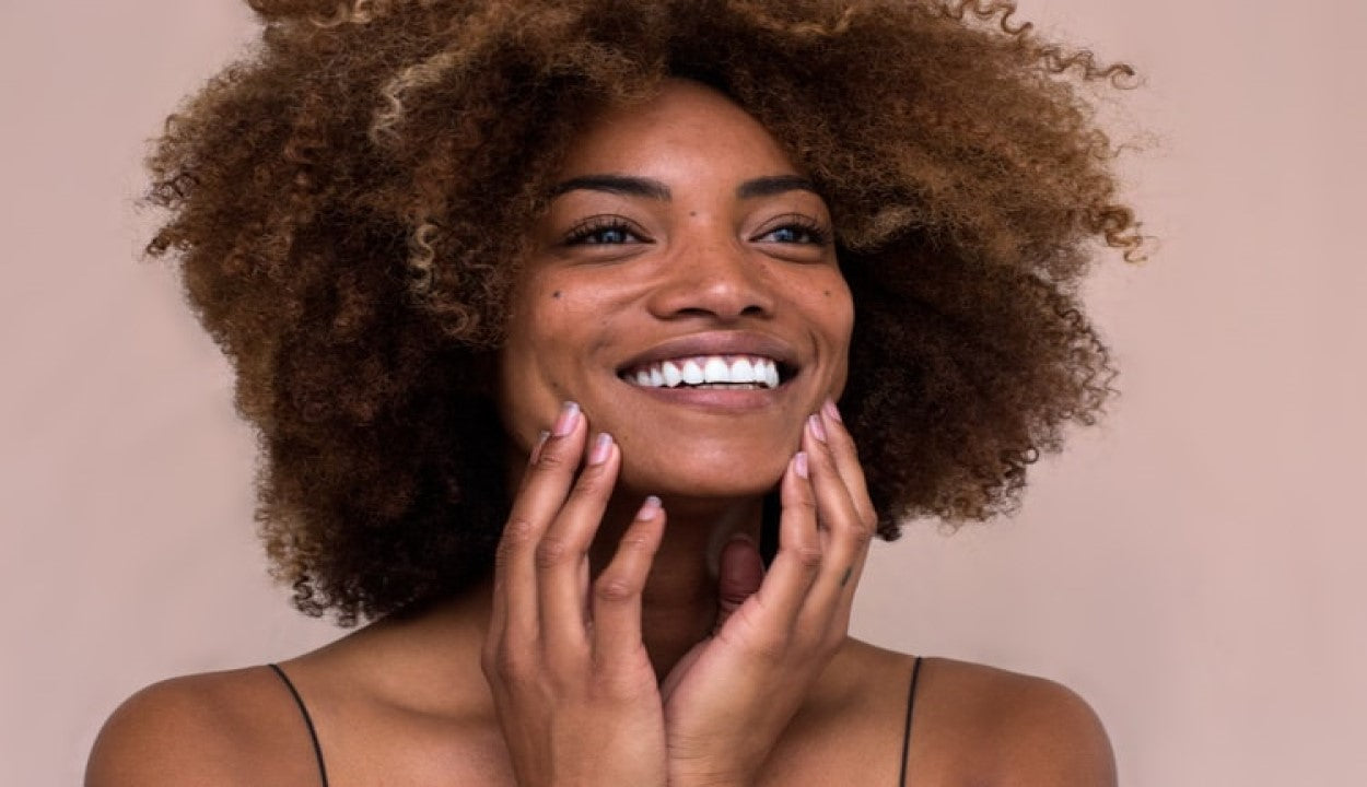 These 5 CBD Skin Care Benefits Will Convince You To Hemp-Up Your Skincare Routine