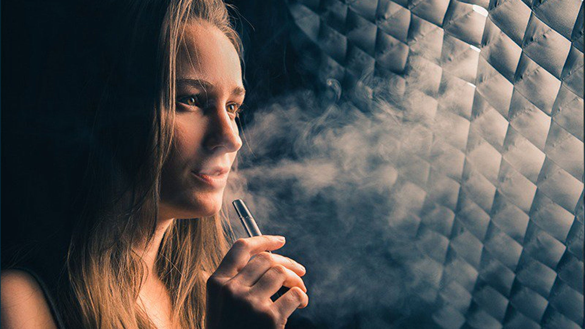 The Beginners Guide to CBD Vape Oil