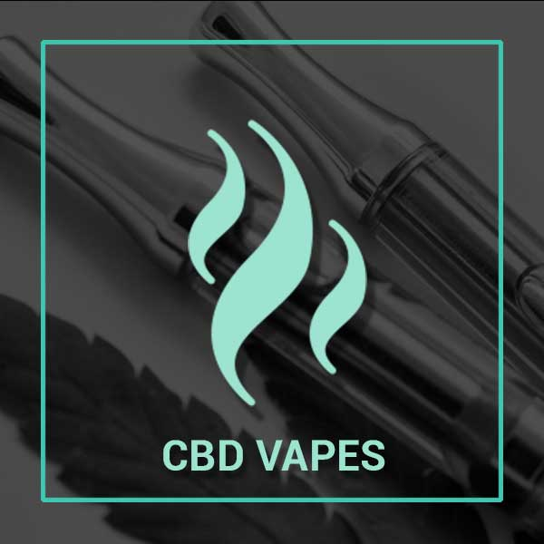 Buy CBD Vapes