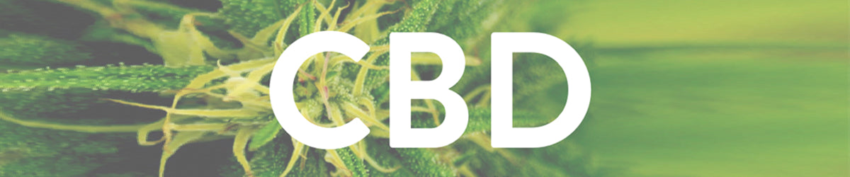10 facts you should know about CBD