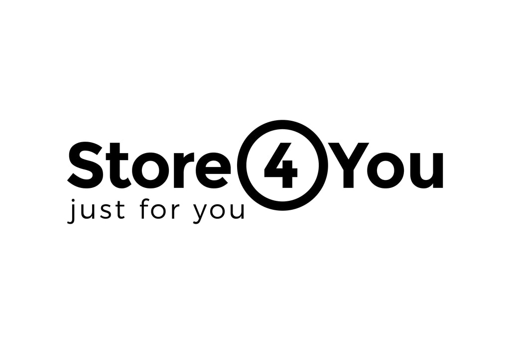 Store4You