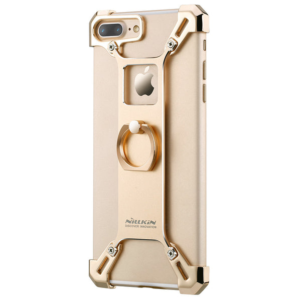 Metallik Frame Case for iPhone 7 - Store4You.co