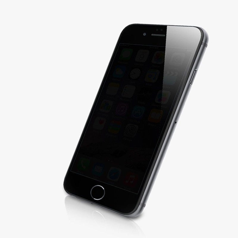 Invisible Protector for iPhone 7/ 7 Plus - Store4You.co