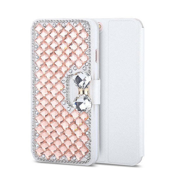 Luxurious Diamond Rhinestone Phone Case - Store4You.co
