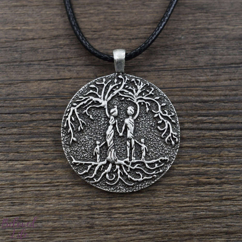 """My Family"" Tree of Life Collection"