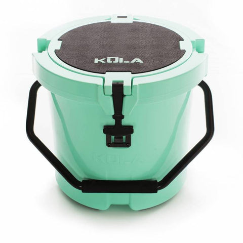 Kula 5 Cooler by Bote Board