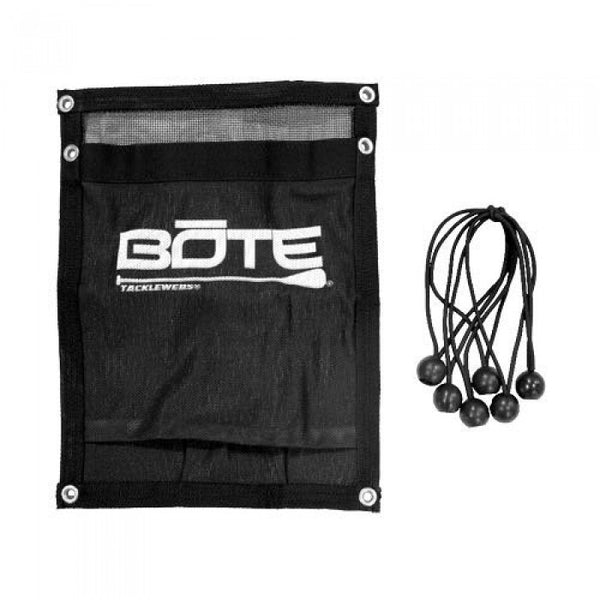 Bote Tackle Web for Bote Tackle Rac (Bote Paddleboards)