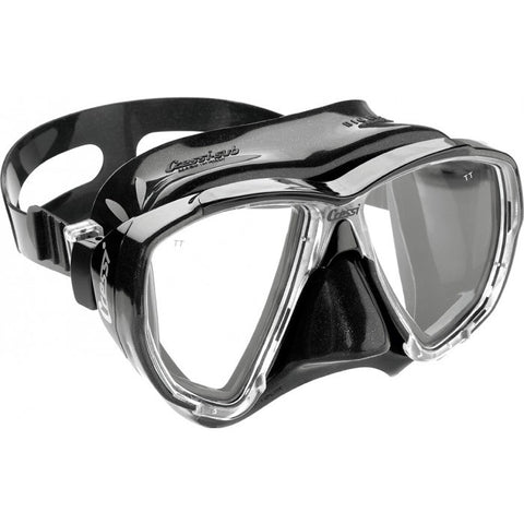 Cressi Big Eyes Dive Mask