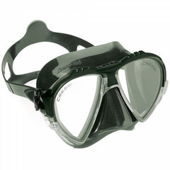 Cressi Matrix Dive Mask
