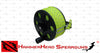Image of Hammerhead Spearguns Remora 50m Speargun Reel