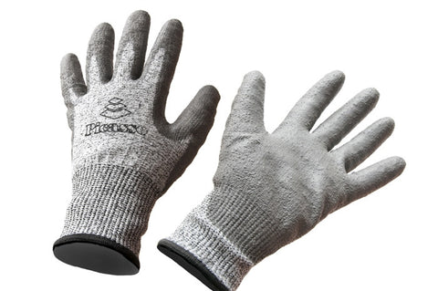 Picasso Dyneema Dive Gloves