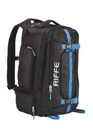 Riffe Drifter Utility Backpack for Freediving and Spearfishing