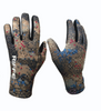 Image of Riffe Amara 2mm Covi-Tek Camo Neoprene Diving Gloves