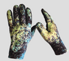 Riffe Amara 2mm Digi-Tek Camo Neoprene Dive Gloves