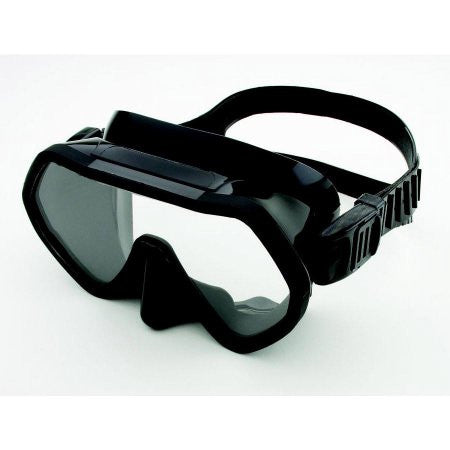 Riffe Frameless Freediving Mask