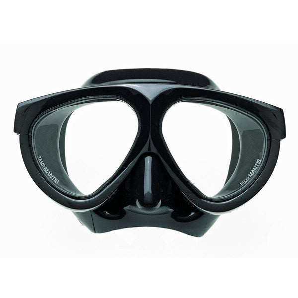 Riffe Mantis Freediving Mask
