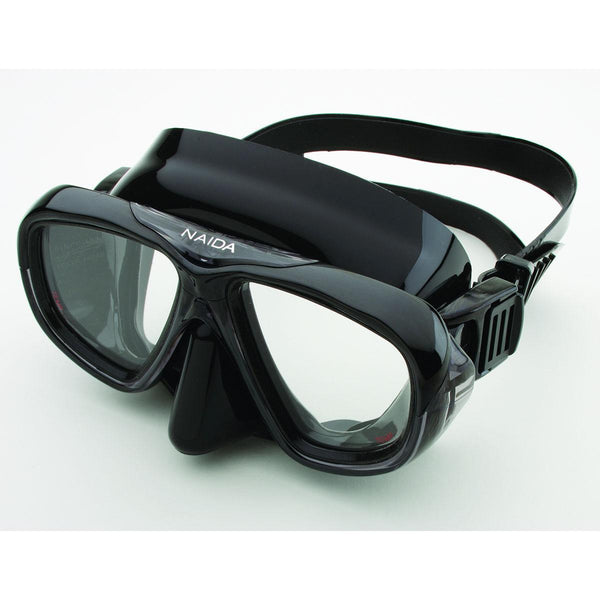 Riffe Naida Freediving Mask