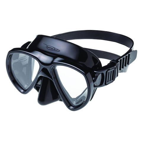Riffe Nekton Freediving Mask