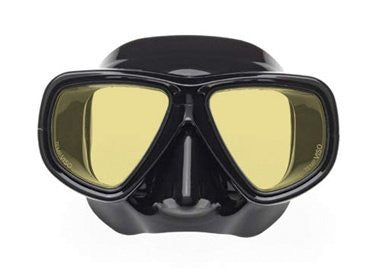 Riffe Viso Freediving Mask