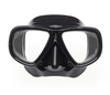 Image of Riffe Viso Freediving Mask