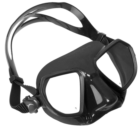 Salvimar Noah Dive Mask