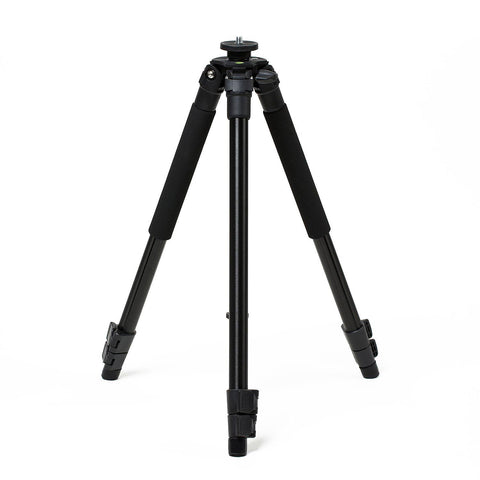 SoloShot3 Tripod Lite for Optic 25 and Optic 65 Cameras SS3TR