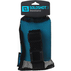 SOLOSHOT 3 Adjustable Waistband SS3WB
