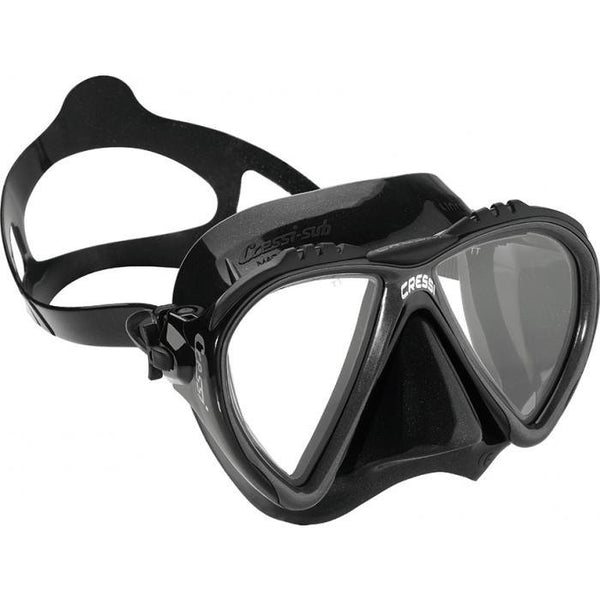 Cressi Lince Dive Mask