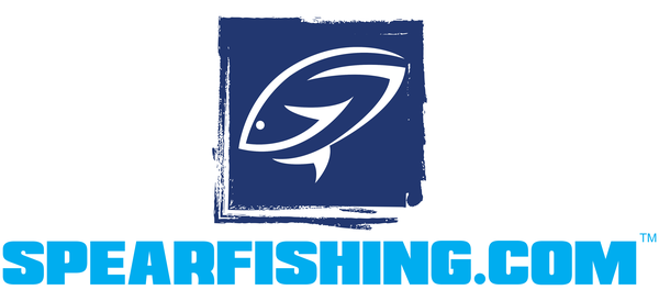 Spearfishing.com