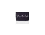 kraftvollbox monthly subscription box