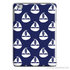 products/blue-nautical-tablet-case-phone-tablet-cases-2.png