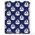 products/blue-nautical-tablet-case-phone-tablet-cases-3.png