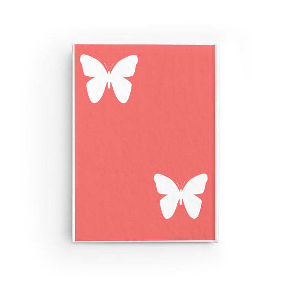 Dream Big Journal - Blank-Paper products-Jahnia Designs