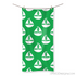 products/green-nautical-beach-towel-homeware-3.png