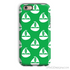 products/green-nautical-phone-case-phone-tablet-cases-10.png
