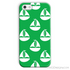 products/green-nautical-phone-case-phone-tablet-cases-11.png
