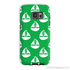 products/green-nautical-phone-case-phone-tablet-cases-16.png