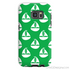 products/green-nautical-phone-case-phone-tablet-cases-18.png