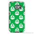 products/green-nautical-phone-case-phone-tablet-cases-20.png