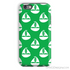 products/green-nautical-phone-case-phone-tablet-cases-4.png