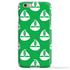 products/green-nautical-phone-case-phone-tablet-cases-5.png