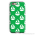 products/green-nautical-phone-case-phone-tablet-cases-6.png